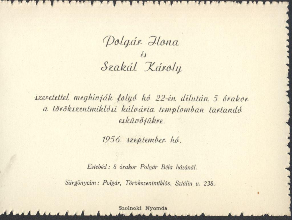 http://portal.vfmk.hu/sites/default/files/1956-09-22_torokszentmiklos_01.jpg