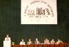 Fotó a zárókonferenciáról