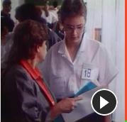 Verseghy Nyelvművelő Verseny 1989