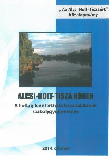 alcsi-holt-tisza-kodex