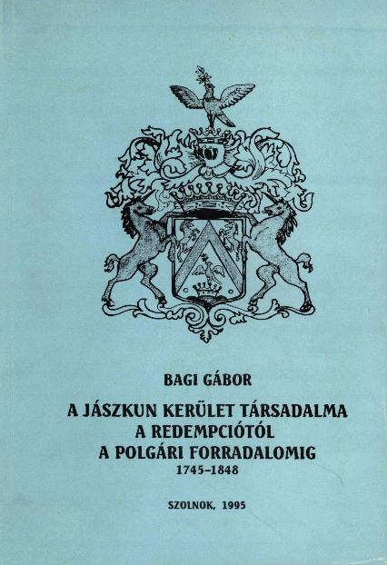 Bagi Gábor 1995