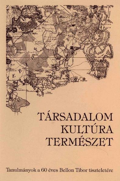 a könyv borítója 2001