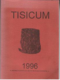 Tisicum 1996