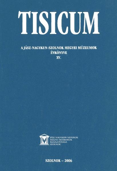 Tisicum 2006