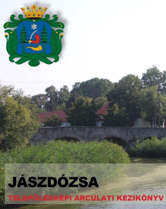 Jászdózsa
