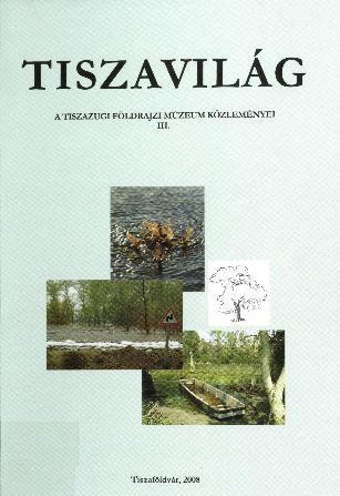 Tiszaföldvár