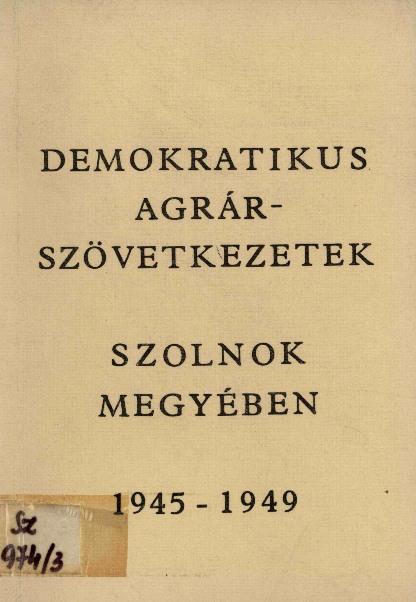 Urbán László 1977
